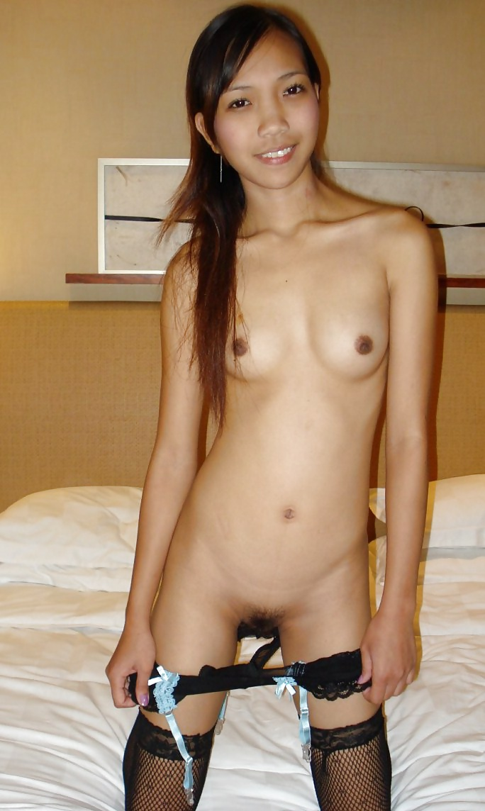 thai-school-girl-nude