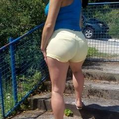 Nackt Ivana Nikolic  Sexting Username