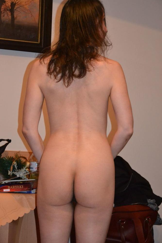 Hot amateur wife blowjob-4116