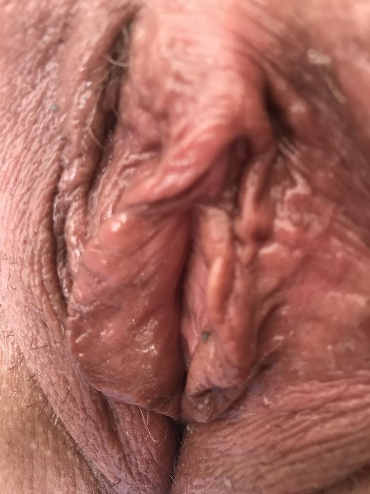lightskin stripper porn