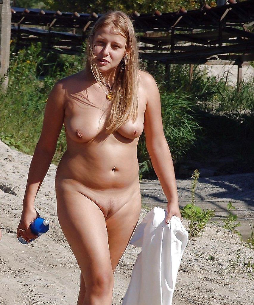 Chub jr nude girl #6