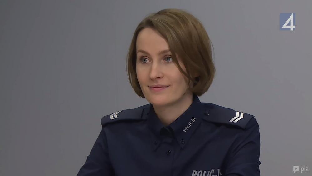Magda Malcharek