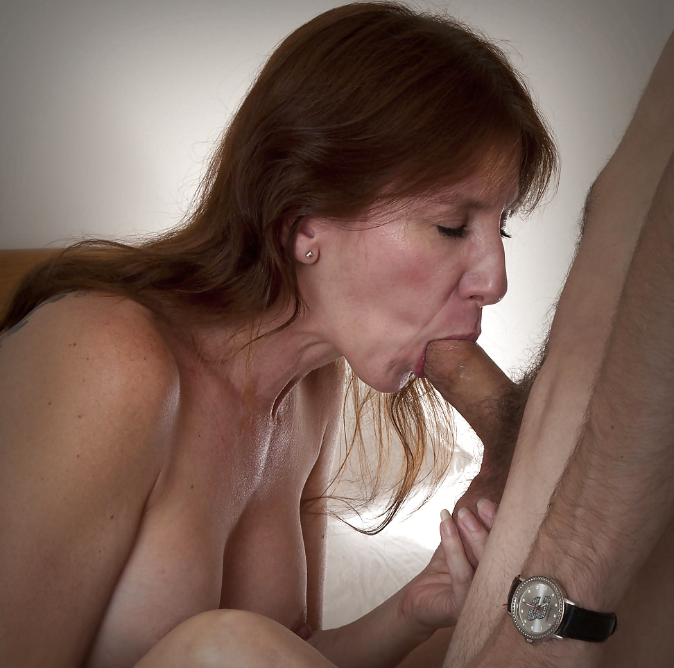 Mom Sucks And Jerks Sons Cock Free Porn Images