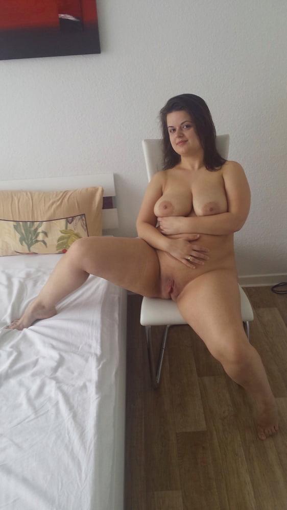 Espanol sex chat best amateur girlfriend