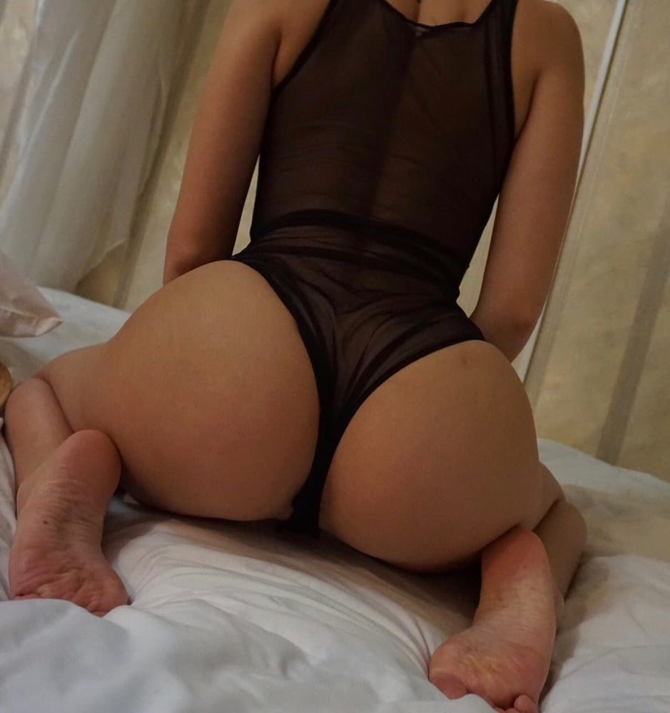 Rate my ass - 7 Pics