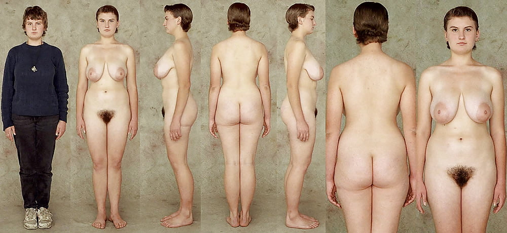 Нестандартные фигуры женщин в секс порно видео на сайтах мира — photo 2
