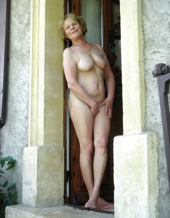 Best She Males Nude Pics Png