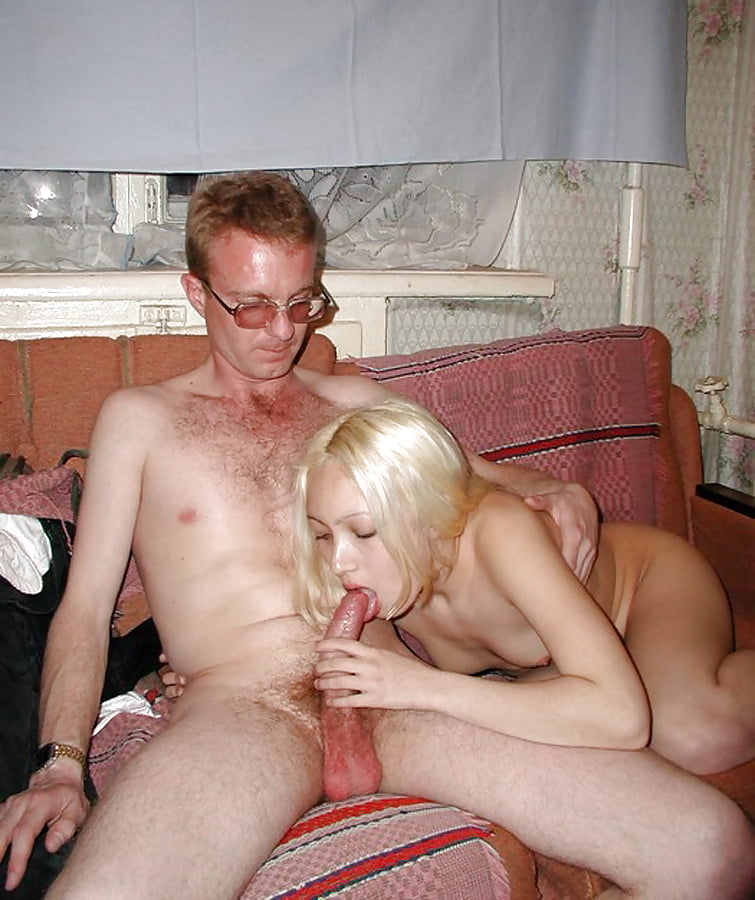 orgasm-ameateur-old-and-young-sex-nude