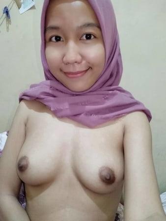 hijab malay girls
