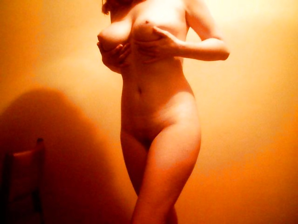 Проститутки индивидуалки ахтубинска проститутку в тихвине