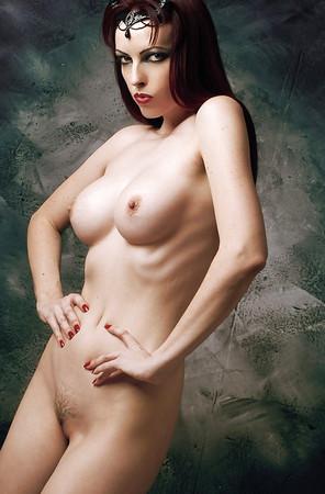 Nude photos Double penetration sex porn