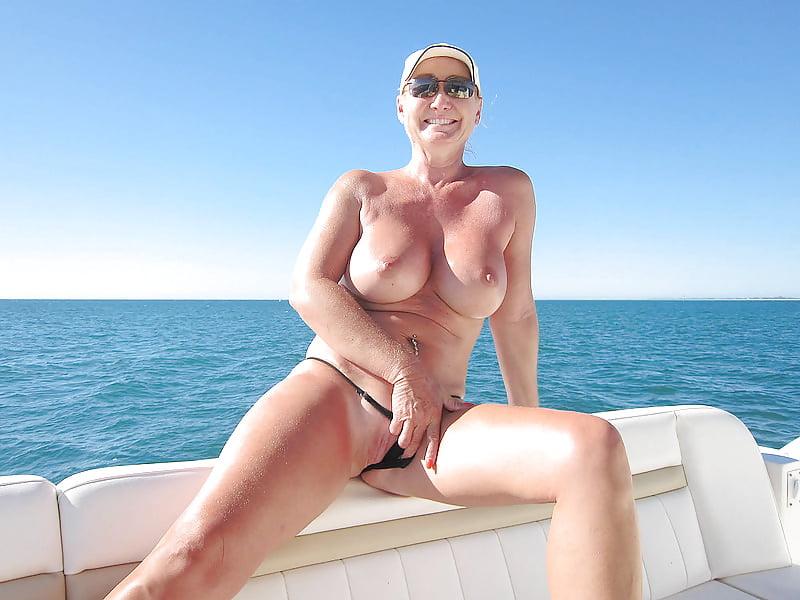 Bethany Sweet Milf Porn Threesome Pics Xxx Bio Pornone Ex Vporn
