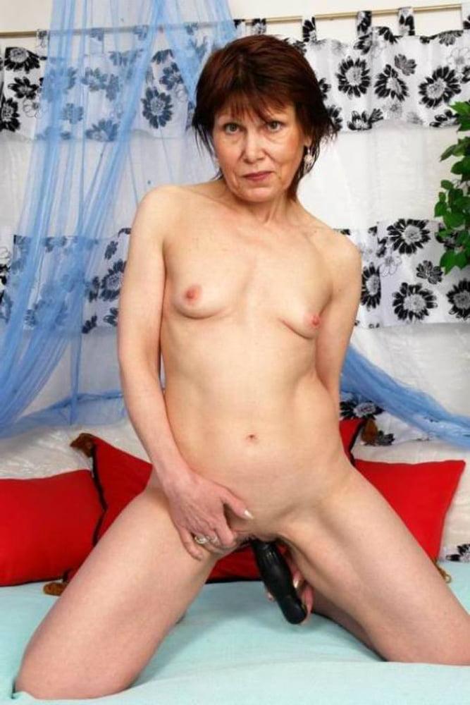 Busty milf orgasm-9892