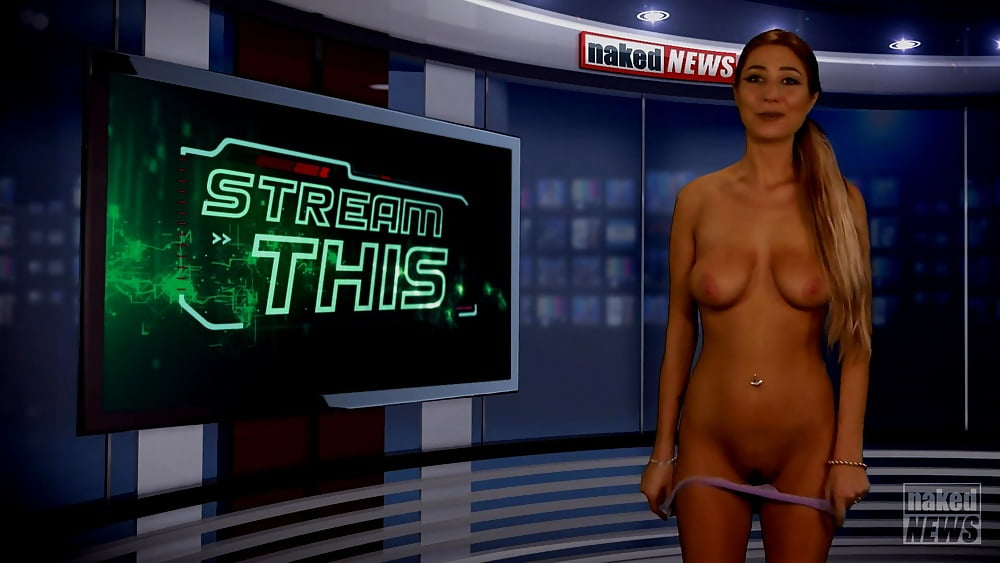 Pistorius and nude photos of jennifer lawrence boost online news traffic