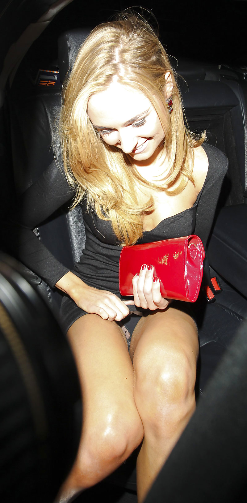Celebrity caught upskirt site, mommy fuck young boys