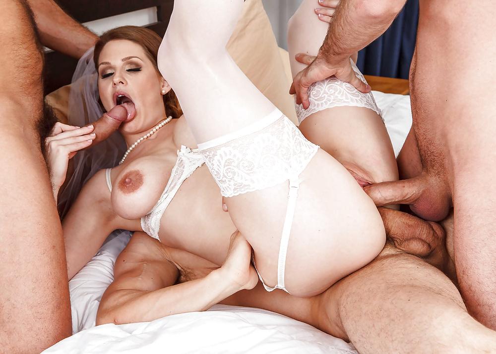 porno-filmi-brazers-ebut-nevest-individualka-tayskiy-massazh-samara