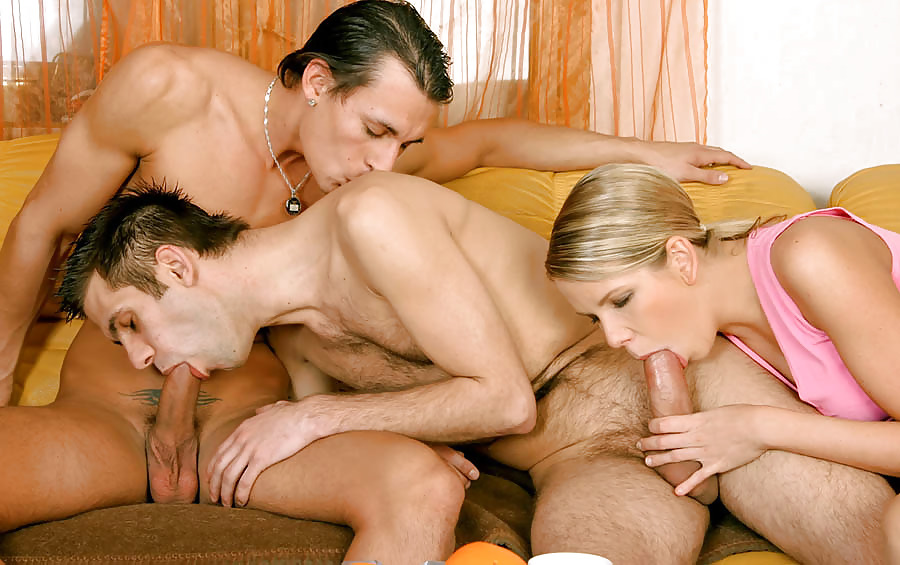 Amateur mmf threesome mobile optimised photo for android iphone