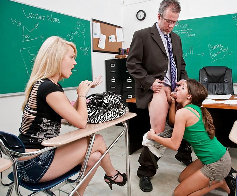 New York Teacher Allegedly Fired Over Topless Selfie Threatens To Sue School