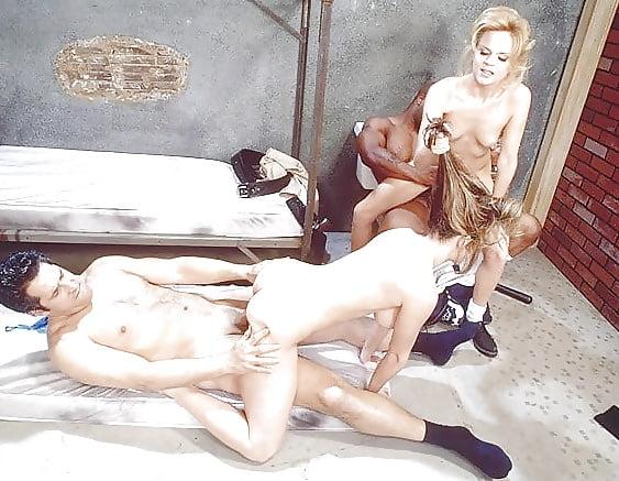 Naughty sexy neighbour-2321