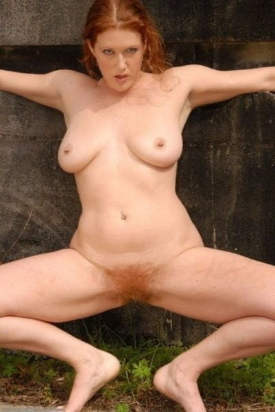 Naked for you 263 - 34 Pics