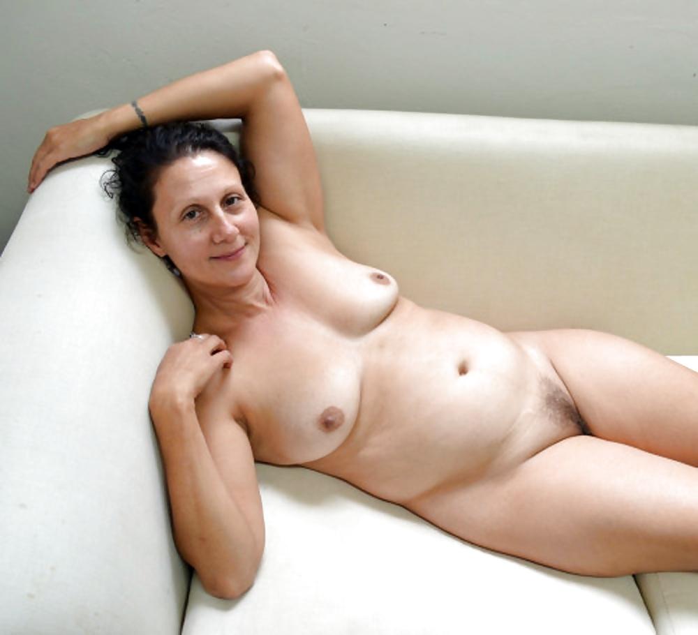 Mature Sex Mature