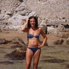 Laura 51yo Italian With Cuckold Husband