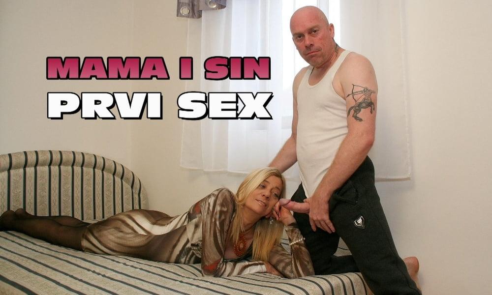 videos porno play boy