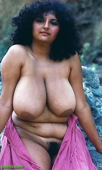 Hot ashley force nud