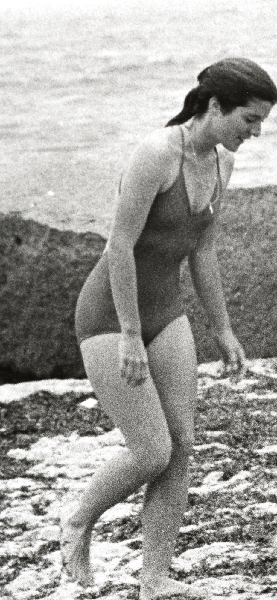 Jackie Kennedy Nudes 1976 - 21 Pics - Xhamstercom-7554