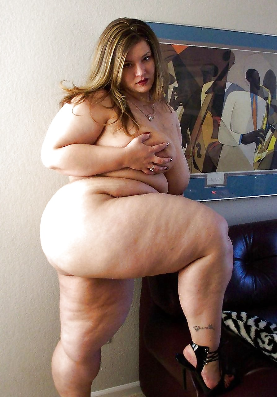 сайте женщины с толстыми ляжками и жопой работала главбухом
