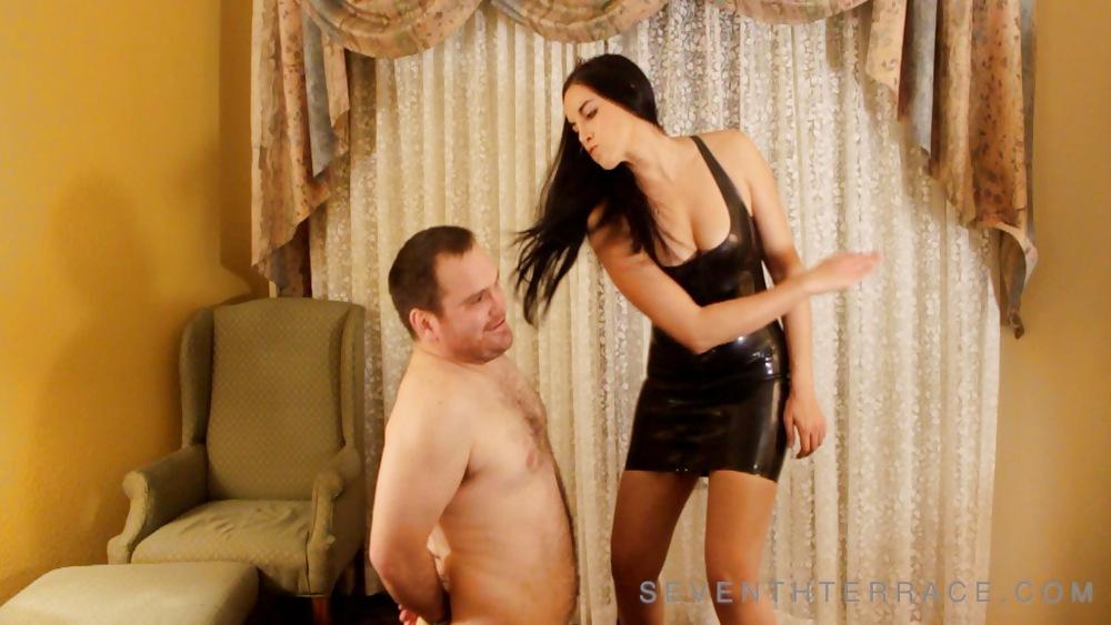 Big boobs girlfriend riding cock pov iknowyourgirl com