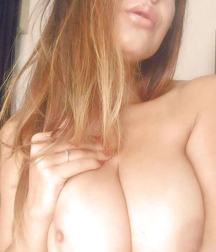 Ebony big boobs nude-5285