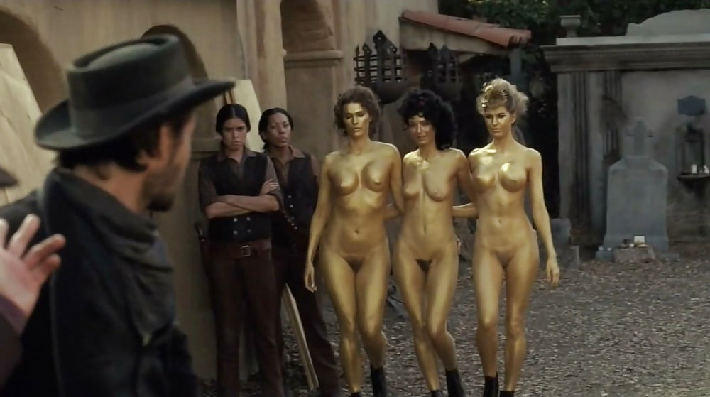 naked-women-in-the-wild-west