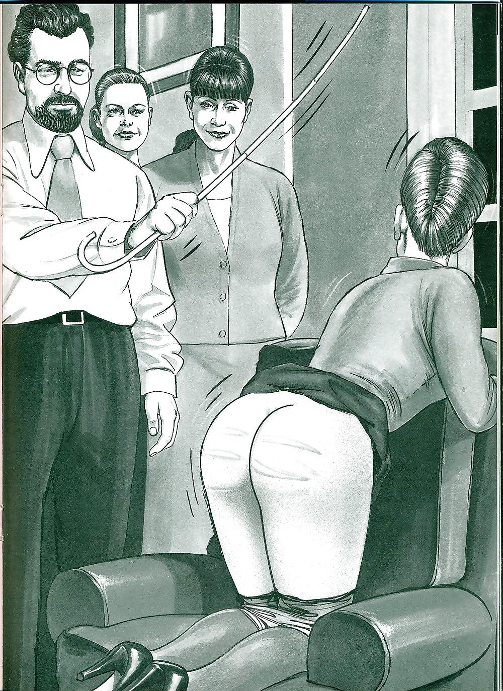 spank-wire-worst