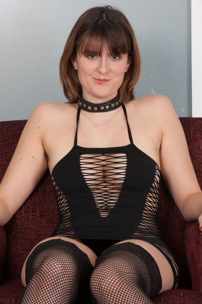 Dressed for Pleasure 29 - 59 Pics