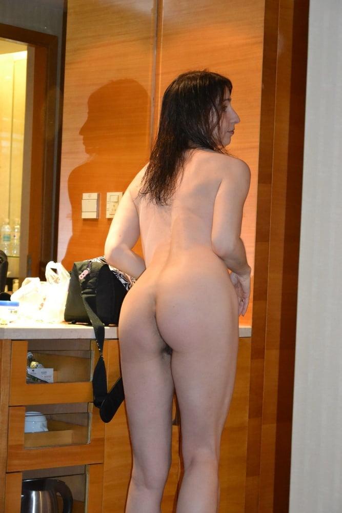 Hot amateur wife blowjob-7187