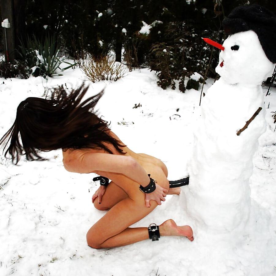 ero-foto-snegovikov-analnogo