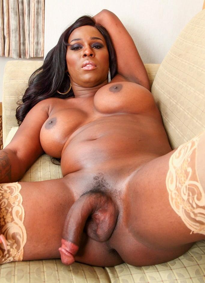 XXX ass pics, free booty porn galery, sexy butt porn galleries