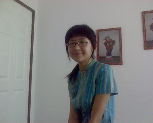 Asian school girl porn pics