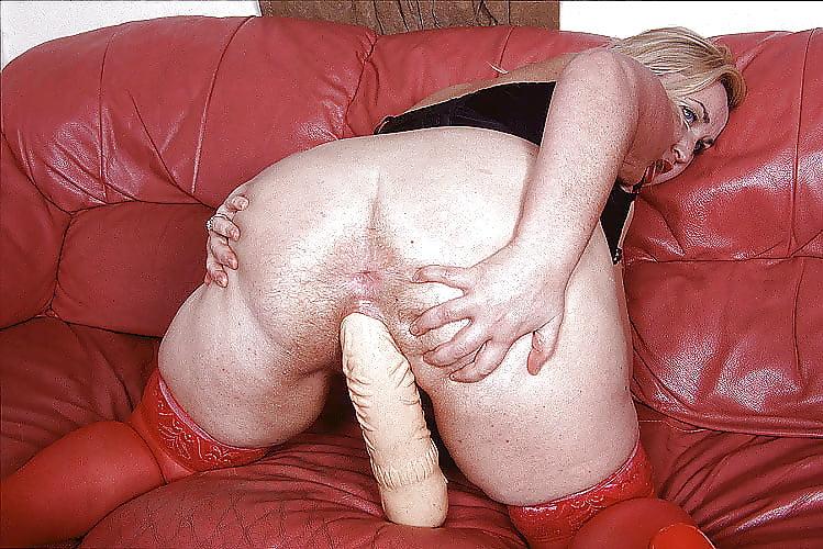 порно видео огромный самотык для толстой теряешь
