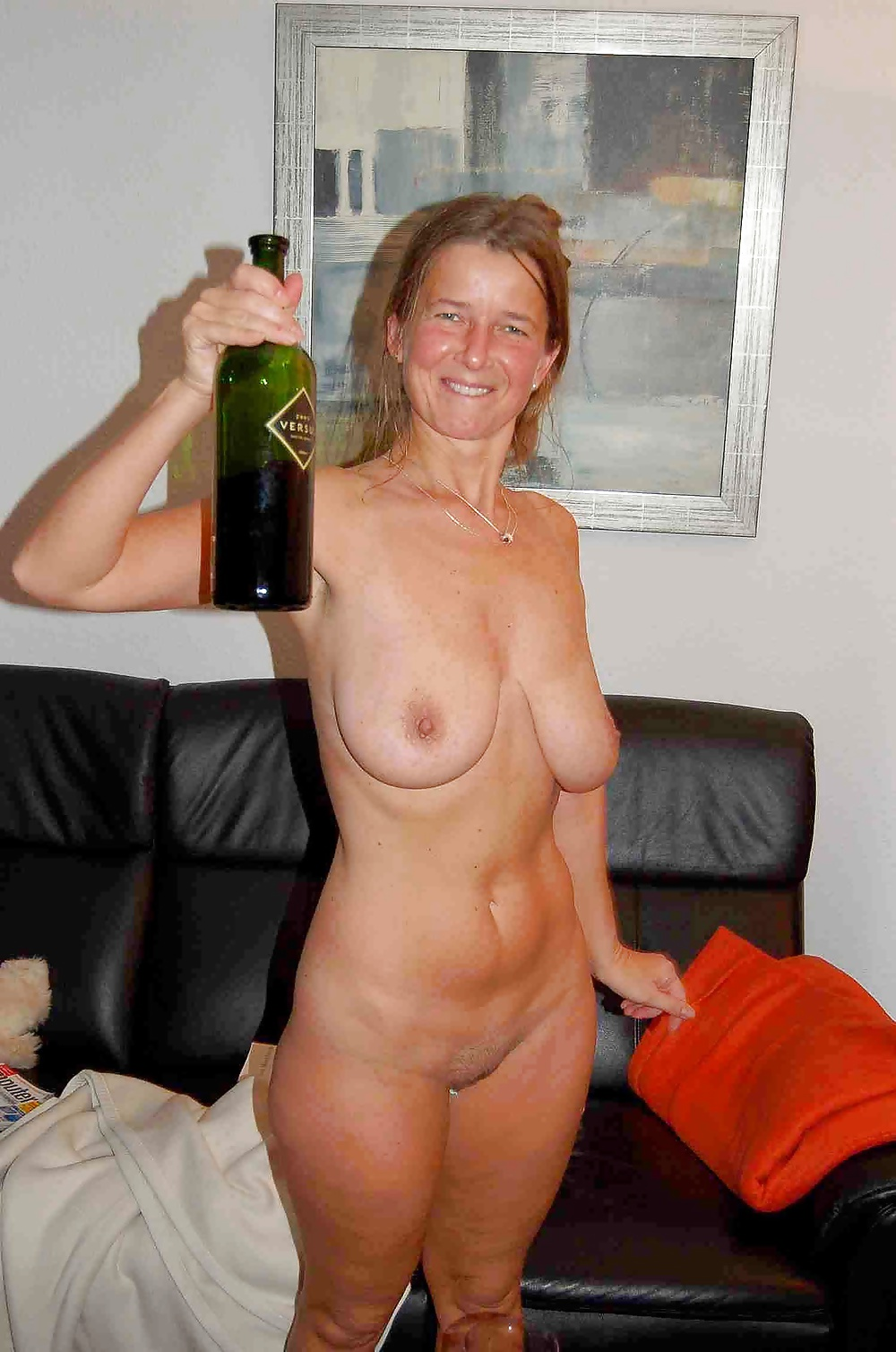 Irish nude mom — img 12