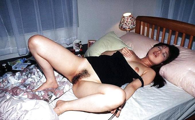 Камера порно пьяных узбечек кончают фото