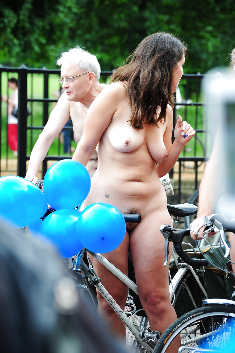naked-milf-riding-a-bike-sex-sites-anal