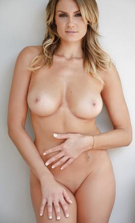 Arab ass sexy shemale