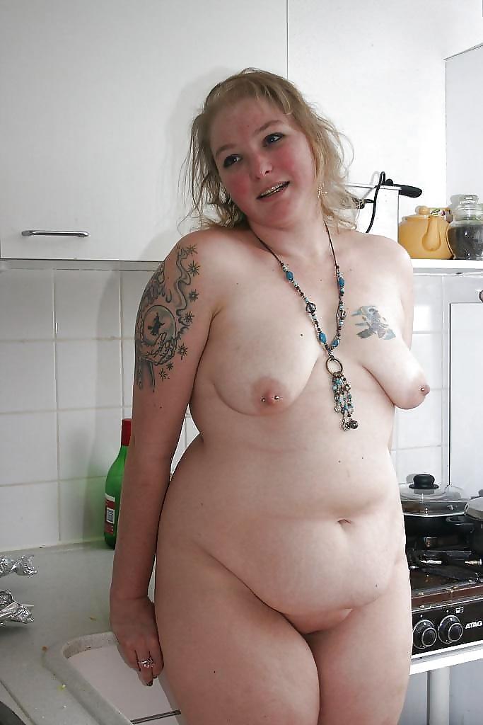 Old Women Small Tits Pics