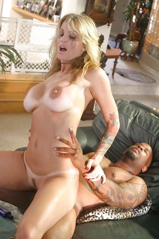 Janine lindemulder interracial fuck, pinky naked porn