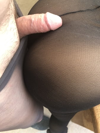 Pantyhosen