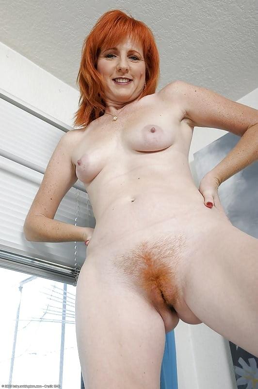 Topless Ginger Naked Sluts Gif