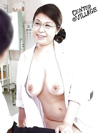 mom video clip kinky Asian