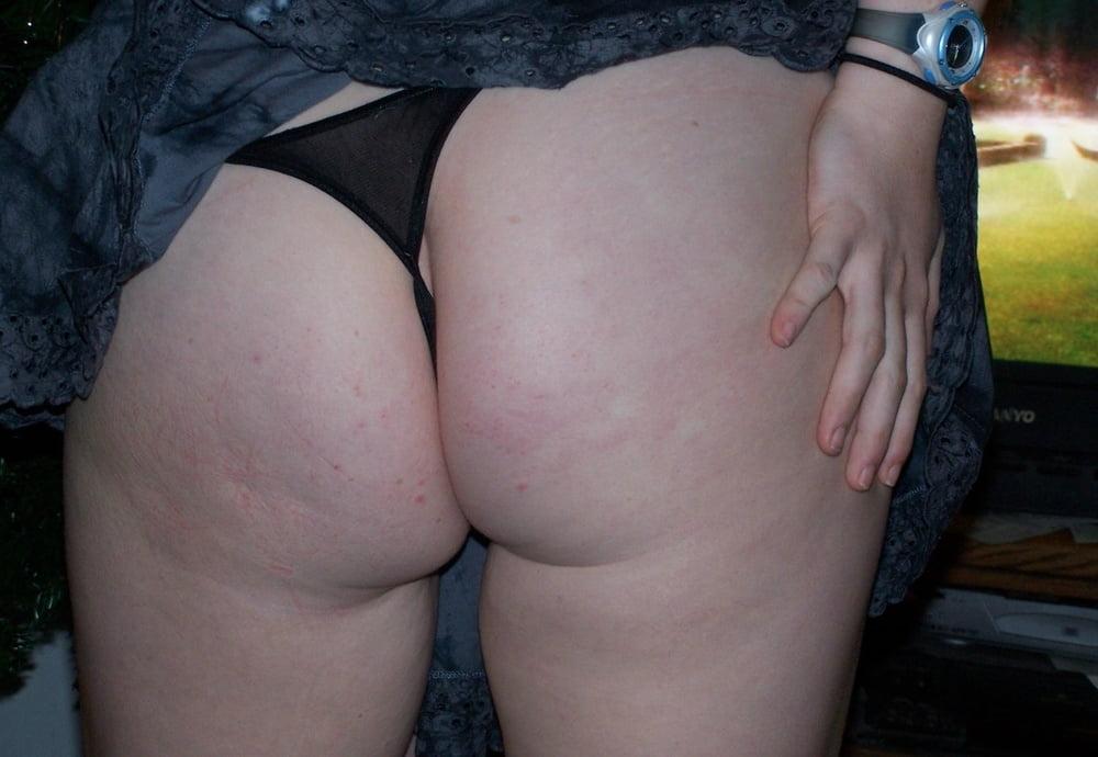 bibi jones stripper